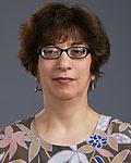Lydia Usha, MD