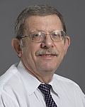 Leon Fogelfeld, MD
