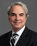 Lorenzo Muñoz, MD