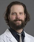 Brett Mahon, MD