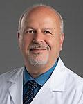 John Losurdo, MD