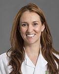 Elizabeth McAninch, MD