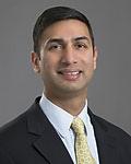 Pete Batra, MD