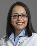 Sunita Nathan, MD
