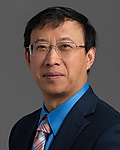 Dian Wang, MD, PhD