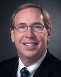Michael Tharp, MD