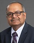 Parameswaran Venugopal, MD