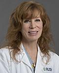 Kerstin Stenson, MD