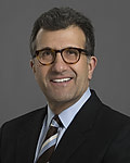Laurence Levine, MD