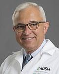 Thomas Nielsen, MD
