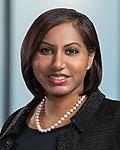 Anuja Antony, MD, MPH