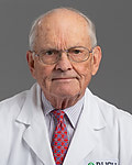 John Showel, MD