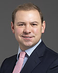 Andrew Arndt, MD