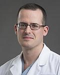 Ricardo Fontes, MD, PhD