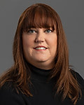 Melissa Larson, MD