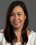 Edie Chan, MD