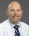 Robert Balk, MD