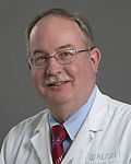 William Leslie, MD