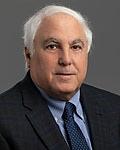Steven Gitelis, MD