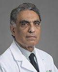 Shahid Ekbal, MD