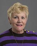 Marianne N. O'Donoghue, MD