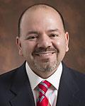 George Kouris, MD