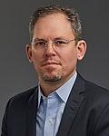 Erik Schadde, MD