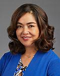 Claudia Hernandez, MD