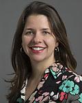 Raquel Carneiro, MD