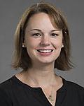 Sarah K. Swanson, NP