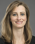Leslie A. Bush, PA-C