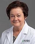 Teresa M. O'Brien, NP