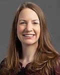Jennifer M. Klingbeil, PA-C