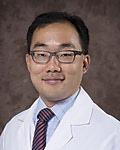 Brian Kim, MD