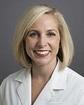 Mary K. Schaefer, PA-C