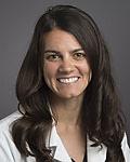 Mallory B. Weber, PA-C