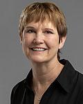 Patricia A Piasecki, NP