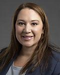 Nicole M. Geissen, DO