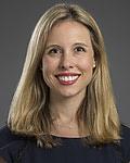 Cristina O'Donoghue, MD, MPH