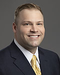 Keith Hood, MD