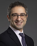 Amir H. Dorafshar, MD