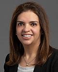 Rosalinda Alvarado, MD