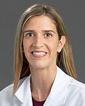 Kathryn M. Tinari, PA-C