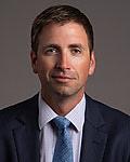 Jordan Tasse, MD