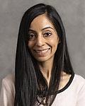 Anita O. Nagamine, MD