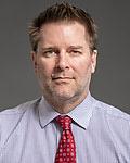 Andrew J. Stephenson, MD