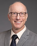 Jonathan H. Ross, MD