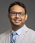 Ankur Varma, MBBS
