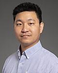 Hyun Don Yun, MD