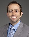 Michael J. Jelinek, MD